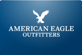 American Eagle Credit Card Sign In >> American Eagle Outfitters Credit Cards Aeo Credit Cards Compare