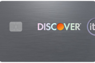 Comenity Bank Credit Cards :Compare Credit Cards - CardsMate